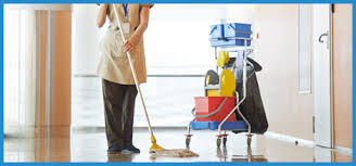 Best House Cleaners Frisco Tx